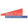 Предложения от ГК Русский Монолит
